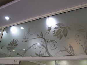 designer-glass-film-printing