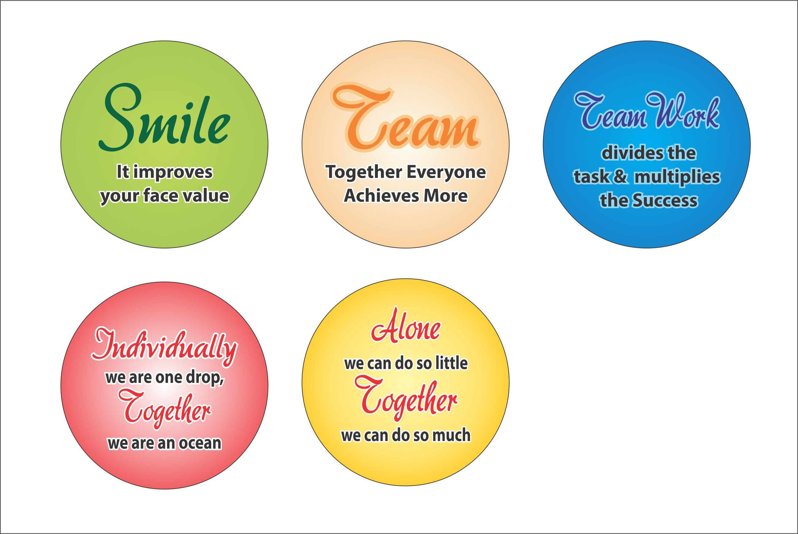 cheap magnetic name badges printing in india