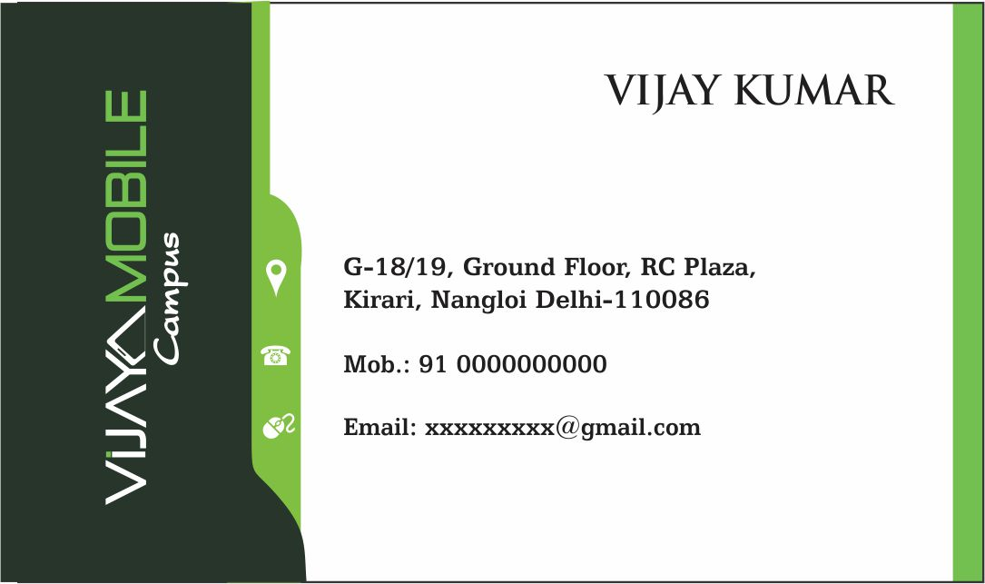 Design print solutions designing and printing solutions in delhi business cards printing solutions in delhi visiting card design reheart Gallery